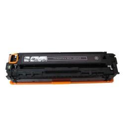 Toner sustituto HP LJ Negro CM1312/CP1215/CP1515