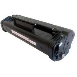 Toner sustituto HP 5L/ 6L, reemplaza al C3906A y CANON FX3