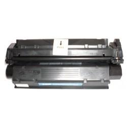 Toner sustituto HP 15A y 15X, reemplaza al C7115X y  y C7115A y CANON EP-25, Toner de alta capacidad