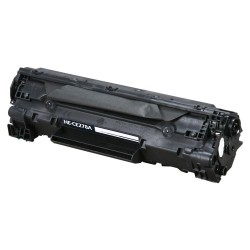 HP 78A Tóner sustituto, reemplaza al CE278A