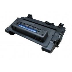 Toner sustituto HP P4014/4015/4515