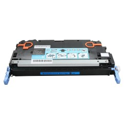 HP 471A Cyan Tóner sustituto, reemplaza al Q6471A y Q7581A