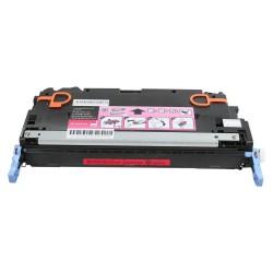 Toner remanufacturado Magenta  HP 3600/3800/CP3505