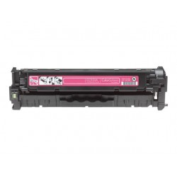 Remanuf. HP Color Laserjet Magenta CP2020/2025 CM2320