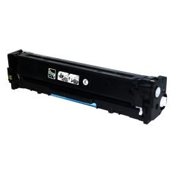 Toner sustituto Negro HP 128A, reemplaza al CC320A