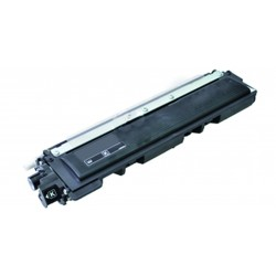 Toner sustituto Brother TN 230 Negro, reemplaza al TN-230BK