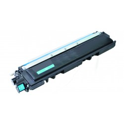 Toner sustituto Brother TN 230 Cyan, reemplaza al TN-230C