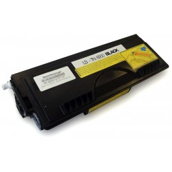 Toner sustituto Brother TN 6300 TN 6600, reemplaza al TN-6300 TN-6600
