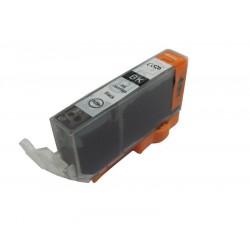 Canon CLI526 Negro cartucho sustituto, reemplaza al CLI-526