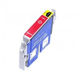 EPSON 0423 Magenta cartucho sustituto, reemplaza al T0423, 18ml de capacidad