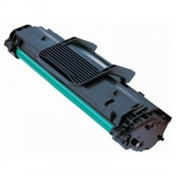 XEROX Phaser 3200 Tóner sustituto, reemplaza al 113R00730