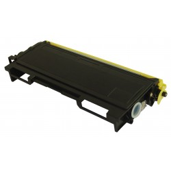 Toner sustituto Brother TN 2000, reemplaza al TN-2000