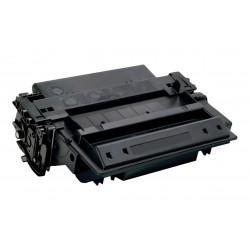 HP 11X Tóner sustituto, reemplaza al Q6511X y Q6511A, tóner de alta capacidad