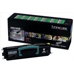 LEXMARK E230 / E232 / 234 / E330 / E332 / E340 y DELL 1700 Tóner sustituto, reemplaza al E230,E232,E234,E330,E332,E340 y 1700