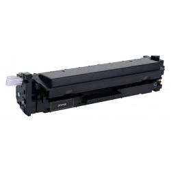 HP CF410X Negro Tóner sustituto , reemplaza al CF410X Y CF410A