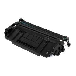 HP 26A tóner sustituto , reemplaza al CF226A