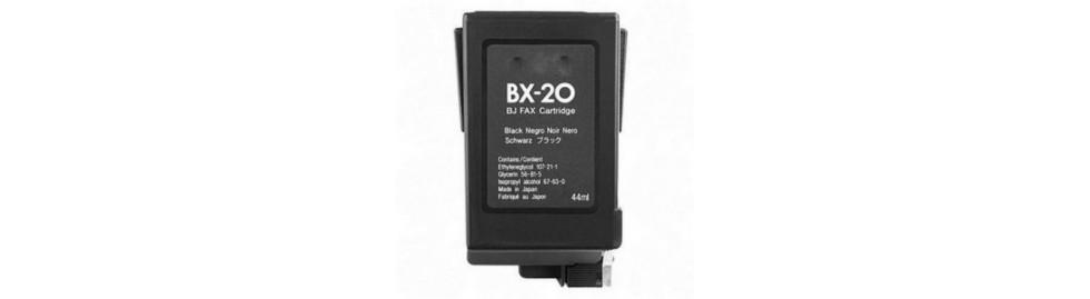BX-20