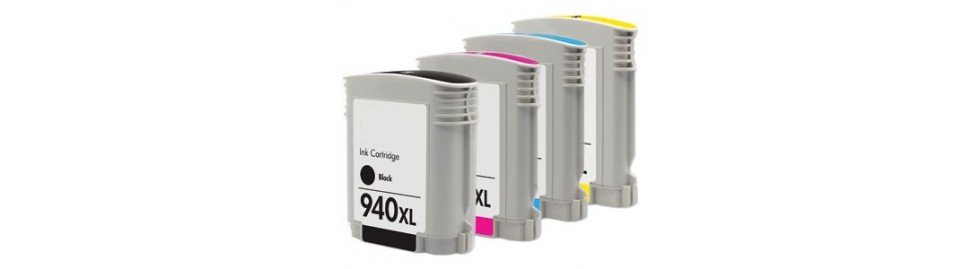 HP 940XL